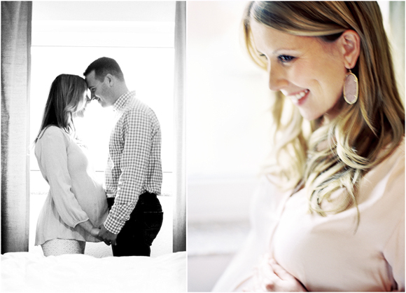maternity session 580